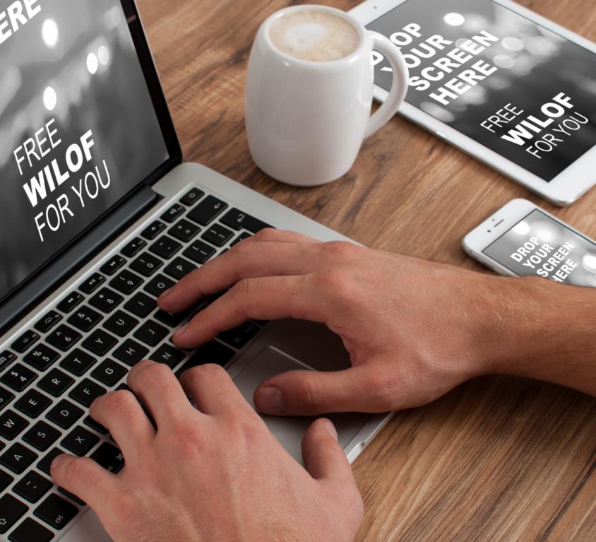 Best Freelance Websites for Beginners in India