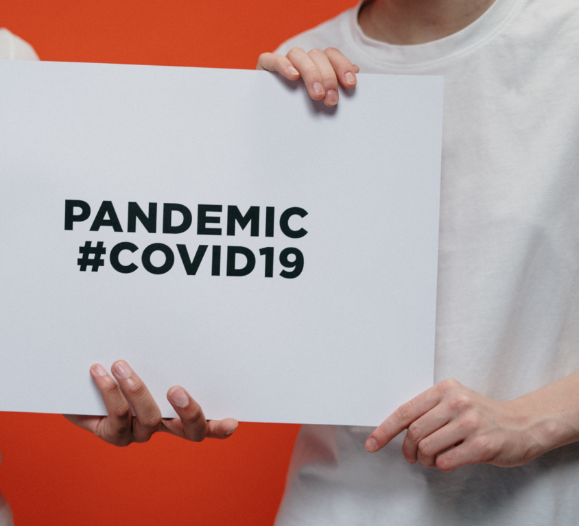 Influencer Marketing And Brands During COVID 19 Pandemic India