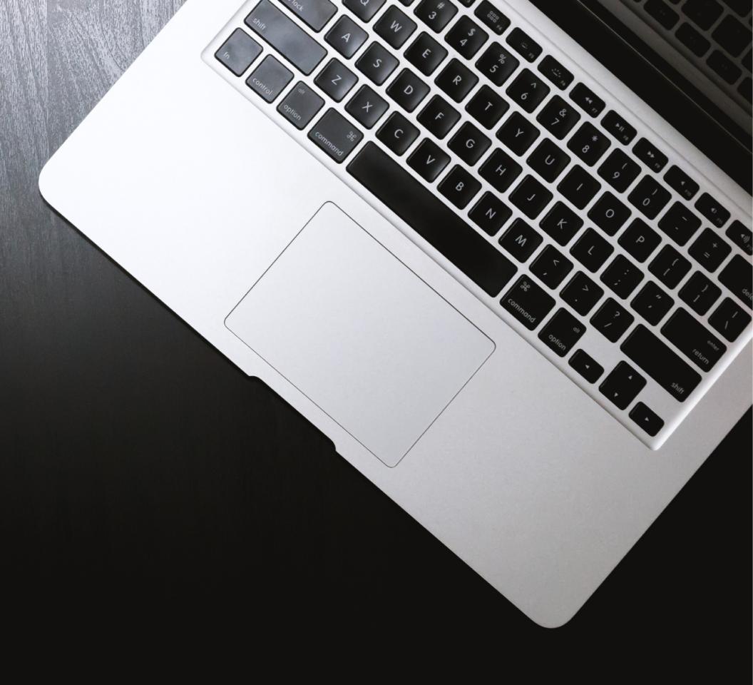 What Is Online Reputation Management In Digital Marketing