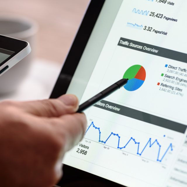 Best off-page SEO techniques in 2020