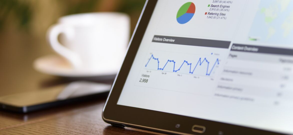 How to Scale Your Business Using Affiliate Marketing