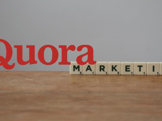 10 quora marketing tips for marketing