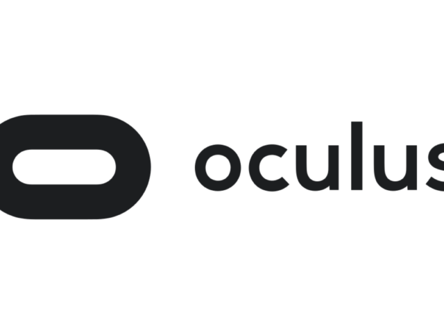 All you need to know about Oculus Virtual Reality Headset Company
