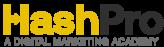 HashPro